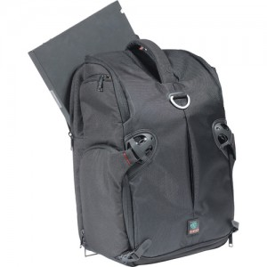 5118_kata_d_3n1-33_sling_backpack_1.jpg